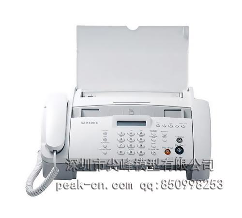 办公手板-传真机ca88亚洲城手机版下载