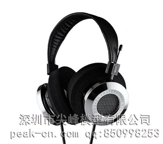 头戴式耳机ca88亚洲城手机版下载