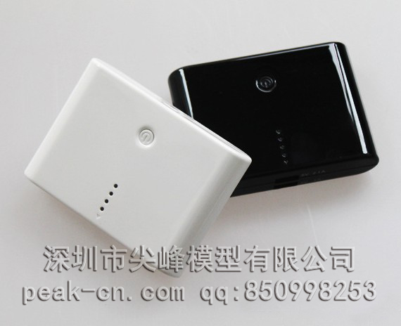 移动电源ca88亚洲城手机版下载