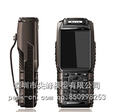 军用三防手机军工ca88亚洲城手机版下载