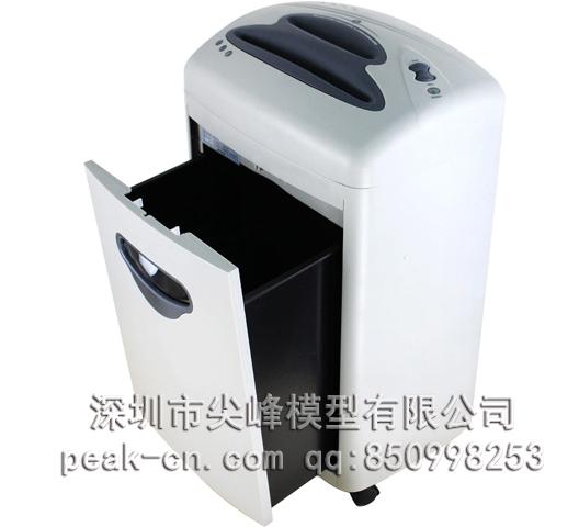 办公手板-碎纸机ca88亚洲城手机版下载