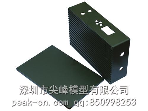 军工件-机箱面板ca88亚洲城手机版下载