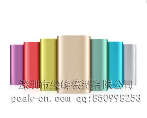金属移动电源ca88亚洲城手机版下载